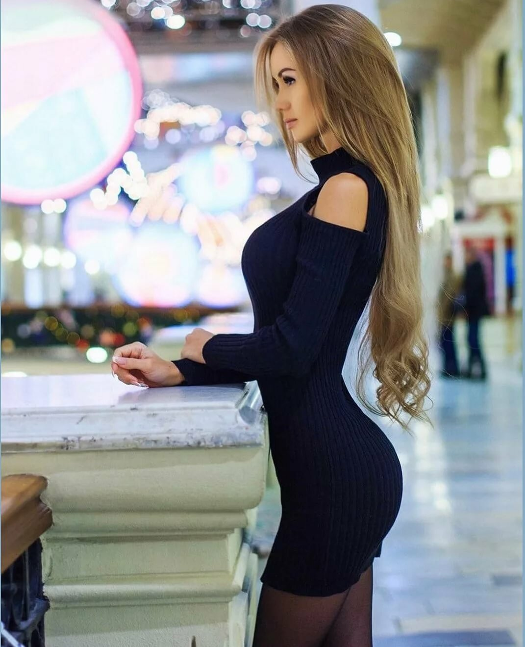 Олег кочнев муж хоркиной фото дизайнеры уверяют