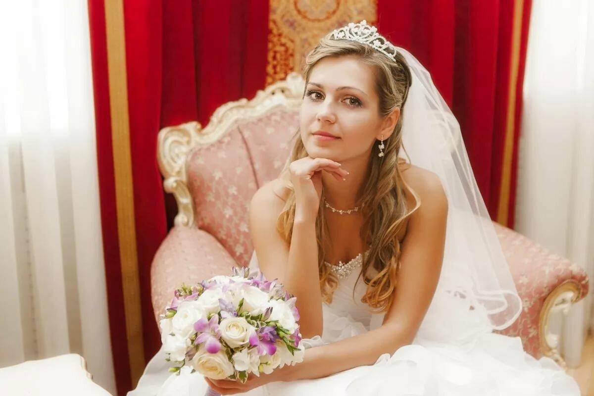 Невеста фото и картинки