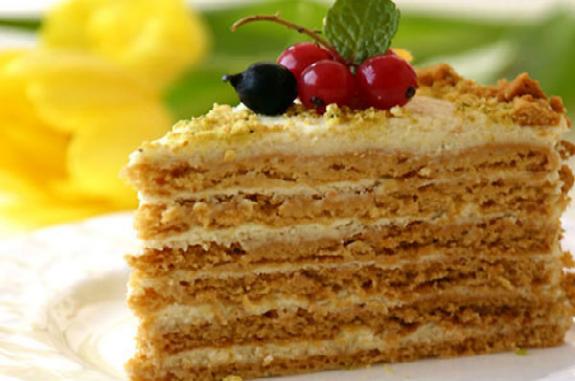 комментариях напишите, торт секрет актрисы рецепт фото его