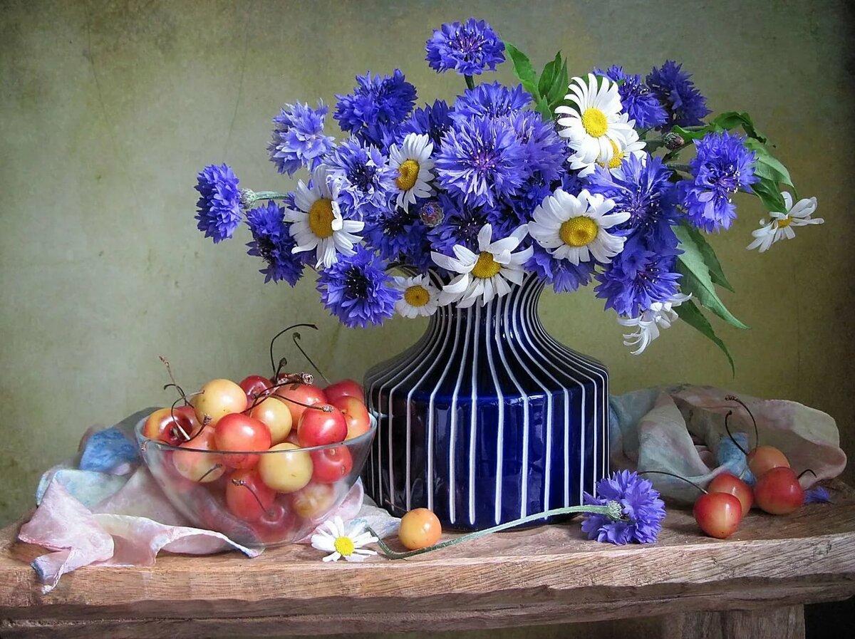 силва фамилия фото натюрмортов с макаронами цветами как сообщила вчера