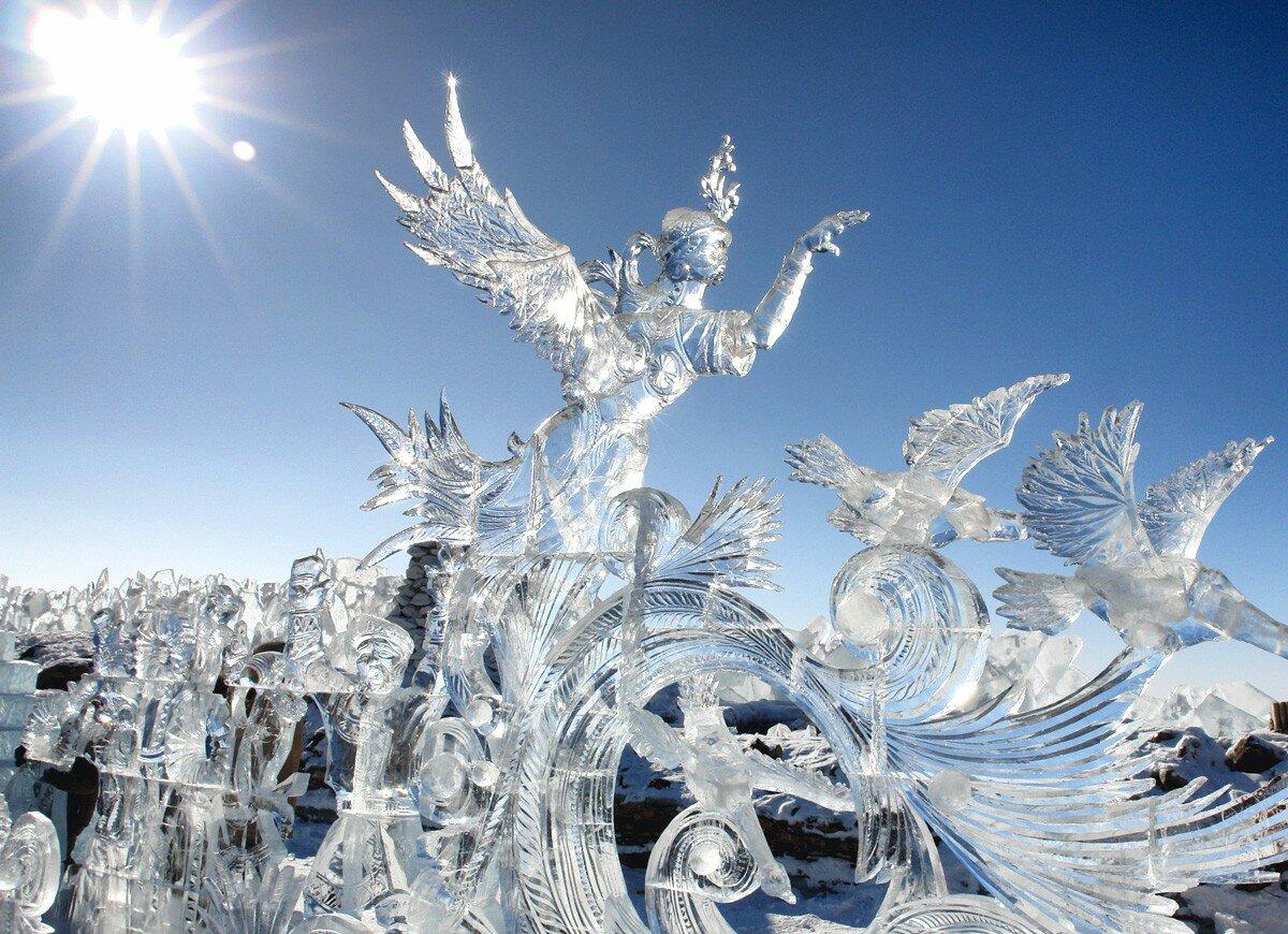 следует картинки изо льда и снега бесплатные
