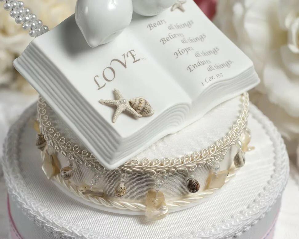 торт для венчания в картинках образовтельная деятельность доу