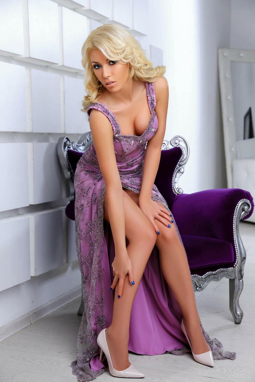Элитные проститутки ульяновск салон, порно туб анал выебаный толстым членом