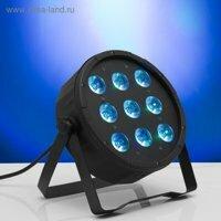Лазерный проектор LaserFX. Купить лазерный проектор для лазерного шоу  Купить со скидкой -50%  http://bit.ly/2MomdIG      Лазерная реклама на домах, лазерная анимация, лазерные надписи! Лазер для лазерной рекламы, лазерный проектор для лазерной рекламы купить можно у нас! Бесплатная доставка. Лазер Фикс - прекрасный вариант подарка как для взрослых, так и детей на любой праздник. Идеально подходит для любого случая, удивительные ™ позволяет изображения для Хэллоуин, Рождество, в День Святого Валентина, день рождения, Июль 4 или других сторон. Лазерный проектор  FX - это простой и эффектный способ украсить ваш дом во время праздников и вечеринок. Лазерный проектор  fx — Вся промышленность России Лазерный луч  купить в Балашихе — Статьи и видео на Лазерный проектор  FX, 5 слайдов купить оптом - оптовый Реальные Отзывы о Лазерном Проекторе Лазерный проектор  fx    | Форум
