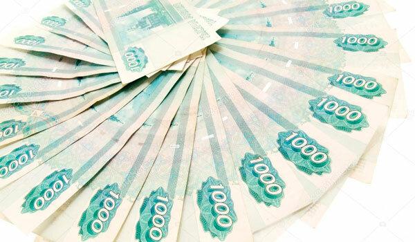 Взять кредит без отказа в сыктывкаре обнинск где взять кредит