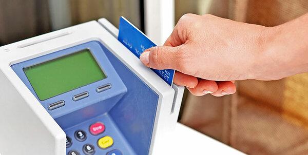 Левобережный банк кредитная карта онлайн