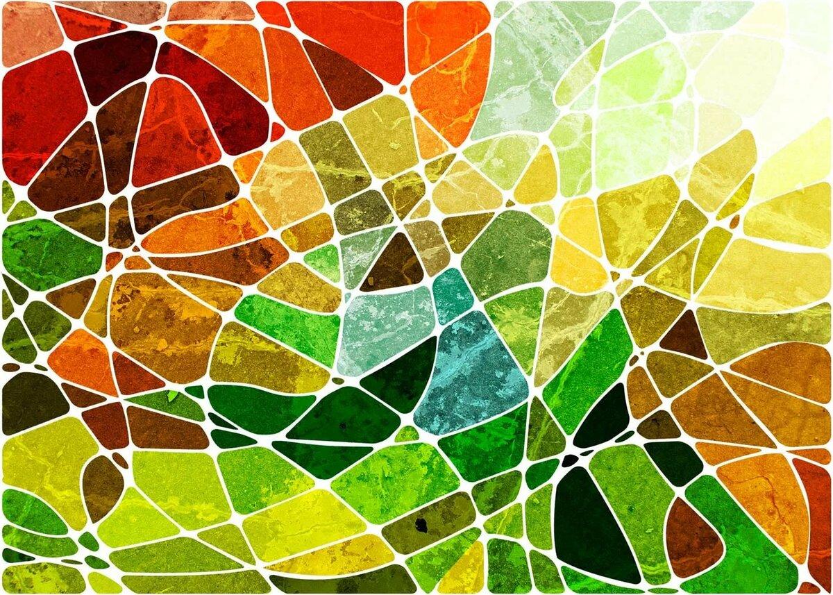 Картинки рабочий стол мозаика