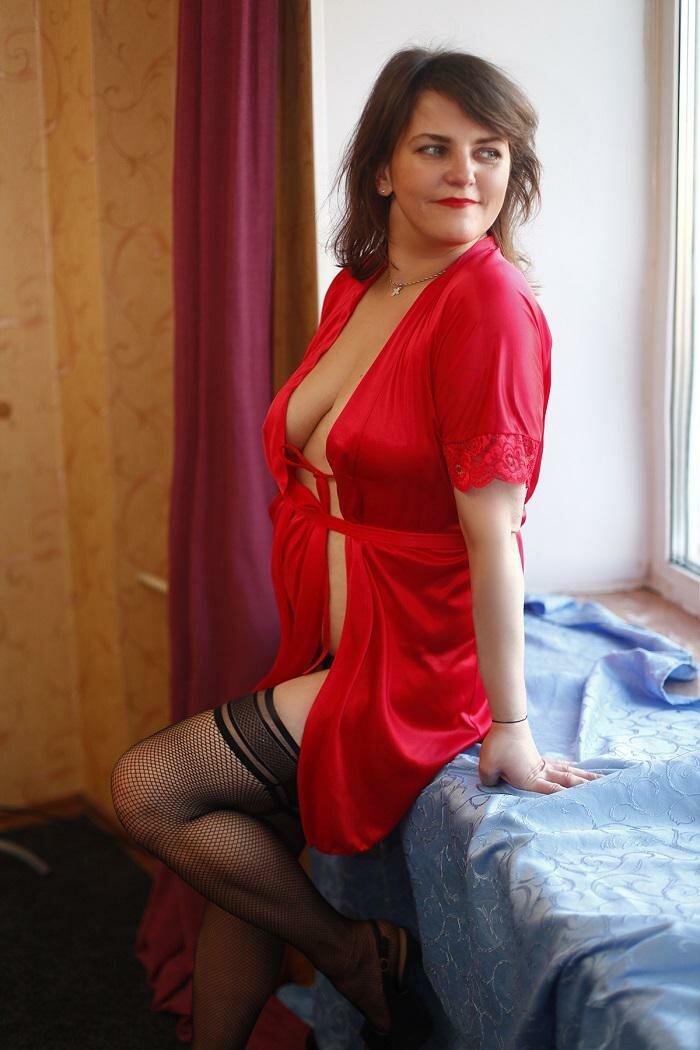prostitutki-v-podolske-vizov-russkoe-pyanuyu-trahnuli