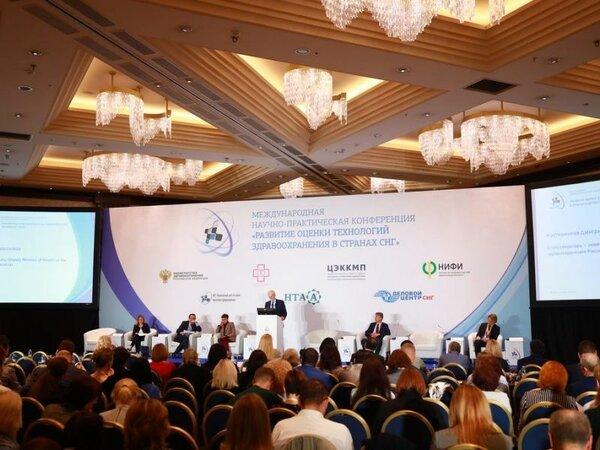 займ для граждан таджикистана в москве онлайн