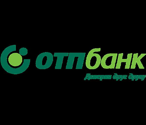 Банки г омска где можно взять кредит синоним инвестируют