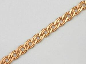 Купить золотой браслет в ломбарде москвы автосалон москва подержаные