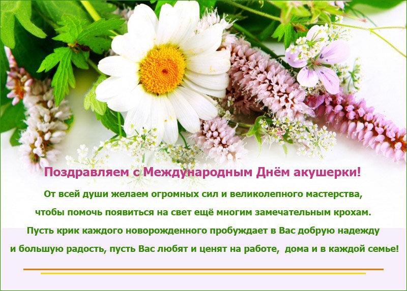 Осенний, поздравления с днем гинеколога открытки
