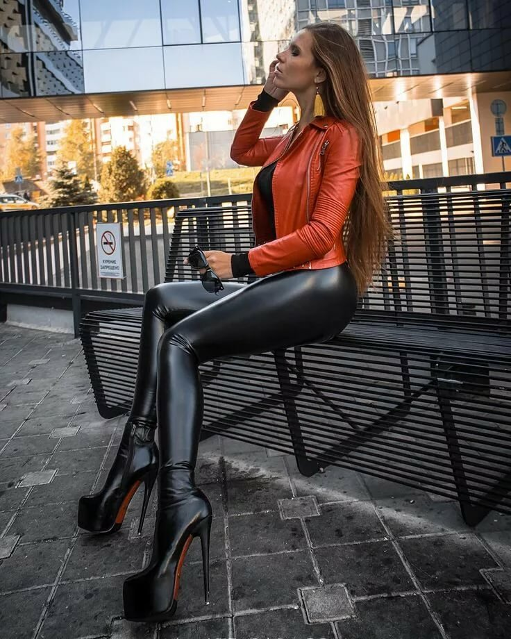 sex-photo-girls-leather-gallery