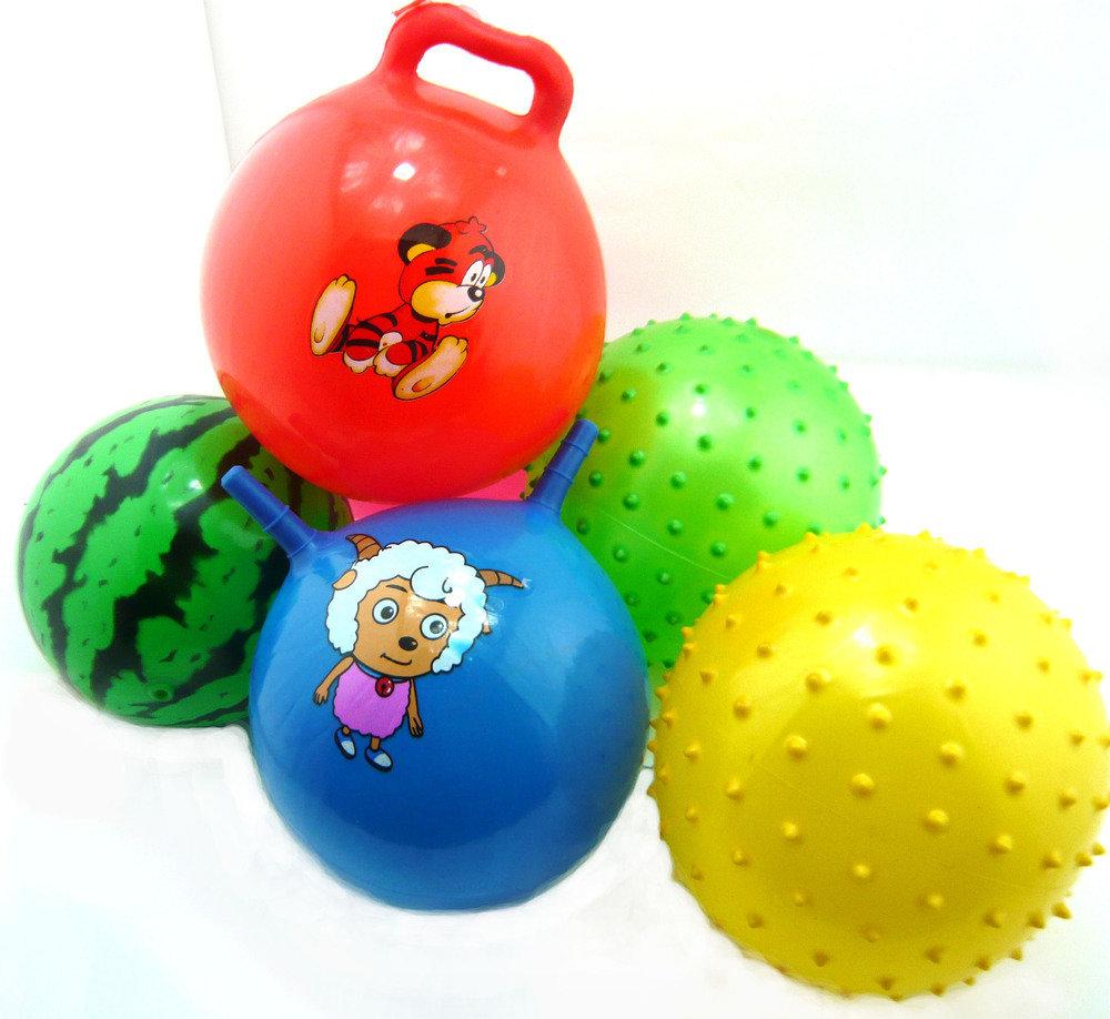 Днем, игрушки с шарами открытки