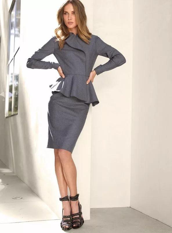 494439def08 Красивая одежда больших размеров для женщин из италии» — карточка ...