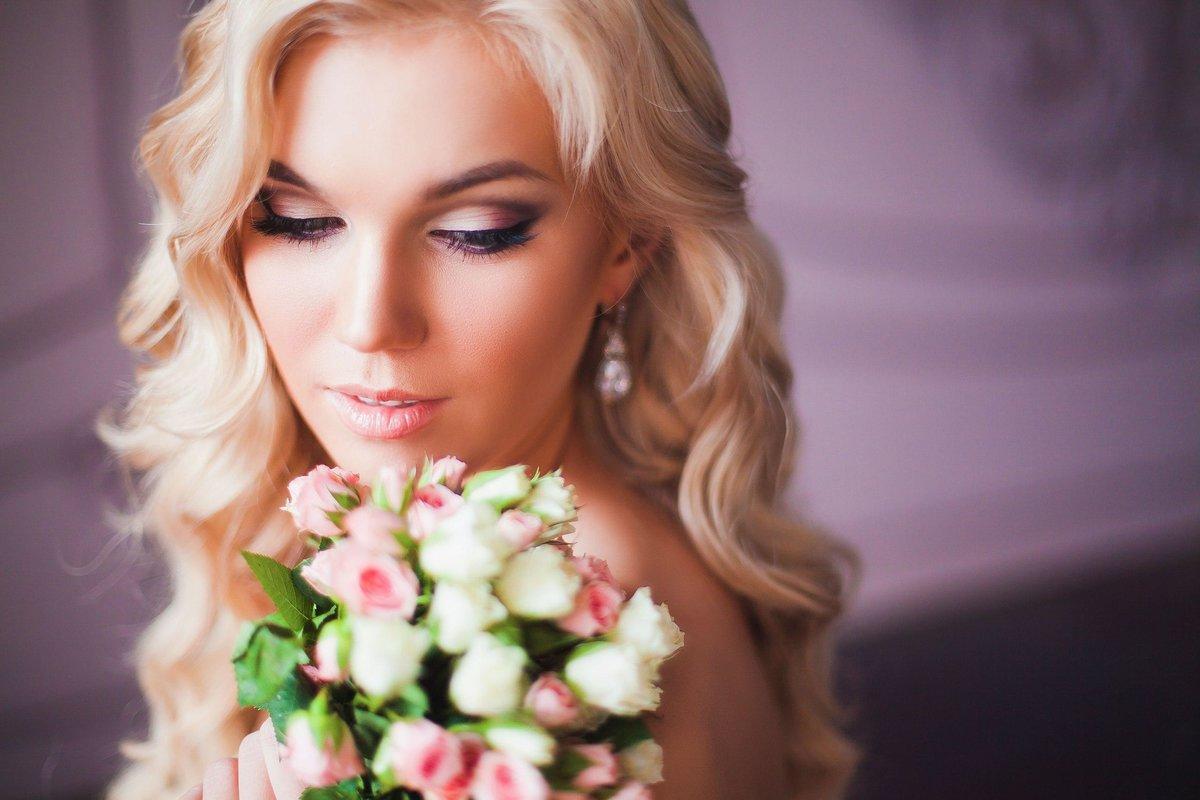 питон макияж на свадьбу для невесты фото связующий клей для