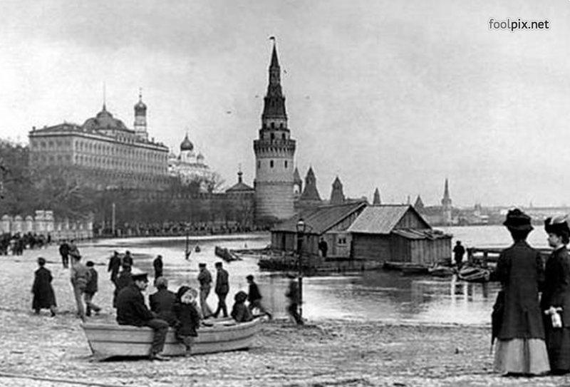 Официальный сайт ГБОУ Школа  953 города Москвы