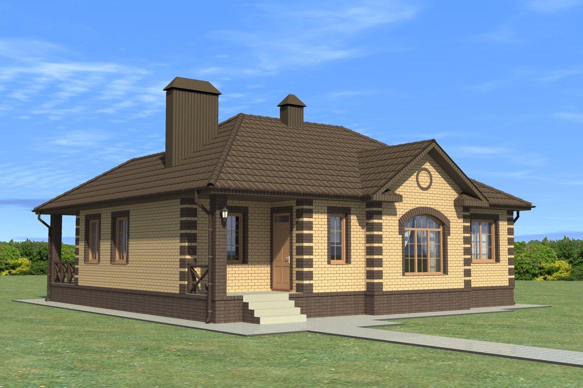Готовые проекты домов проектирование домов дизайн построено почитать.