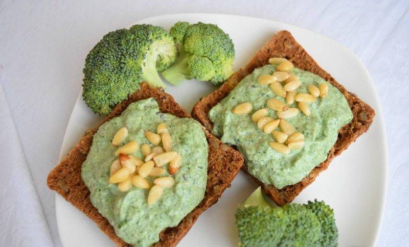 Бутерброды на стол рецепты с фото простые
