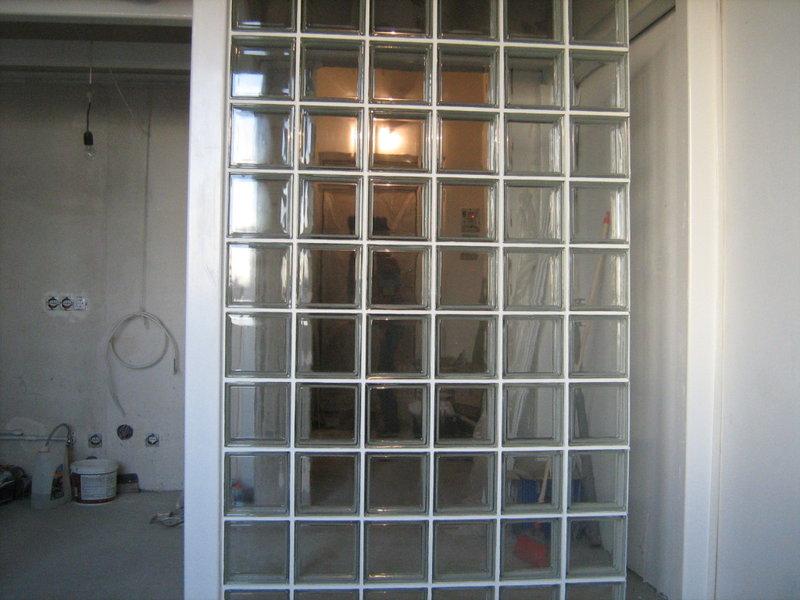 конечно же, стоимость монтажа стеклоблоков калуга особенно заметно при
