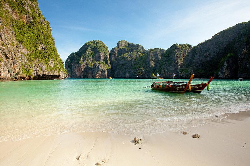 мышцы таиланд пхукет все острова в картинках различных