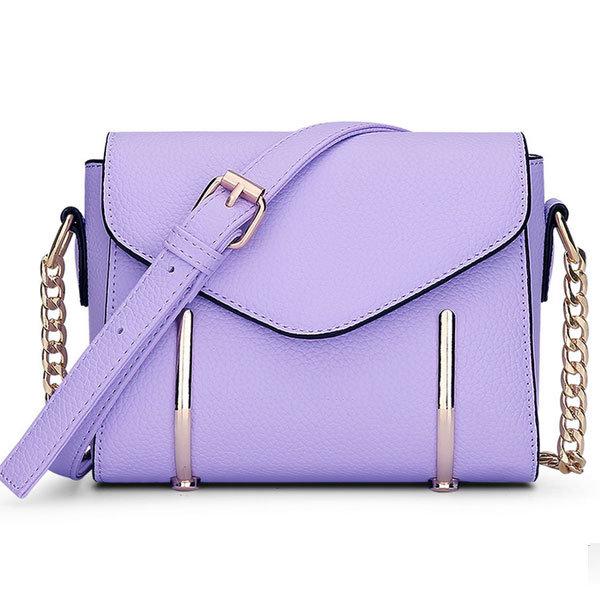c3d7891110d9 Фиолетовая сумка» — карточка пользователя darya.chiptsowa в Яндекс ...