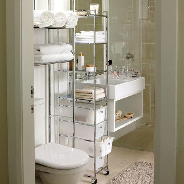 11 Fantastic Small Bathroom Organizing Ideas Magnificent Ikea Bathroom  Shelves Storage Formidable Decorating Bathroom Floor Shelf