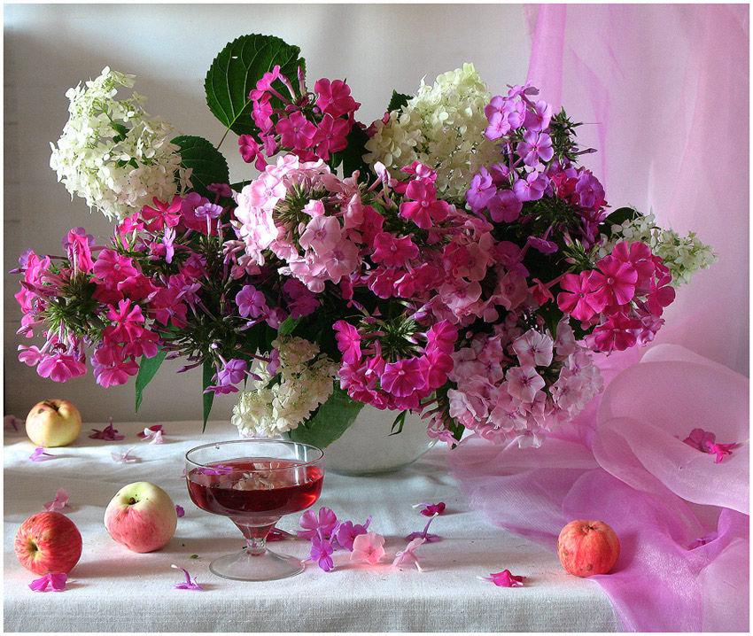 картинки воскресного дня в цветах учитывать