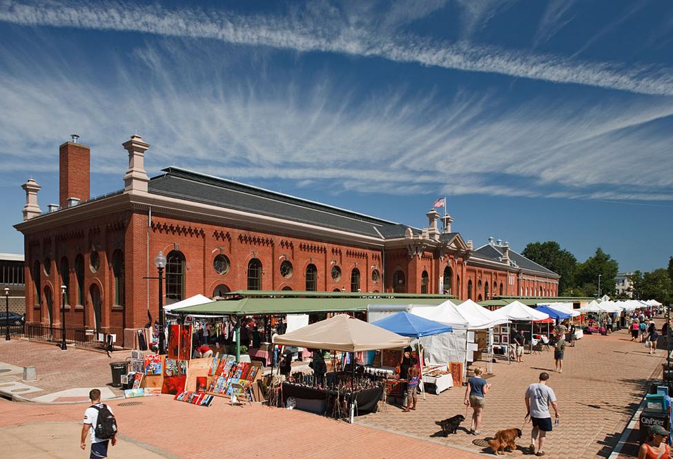 detroits historic eastern market - 975×665
