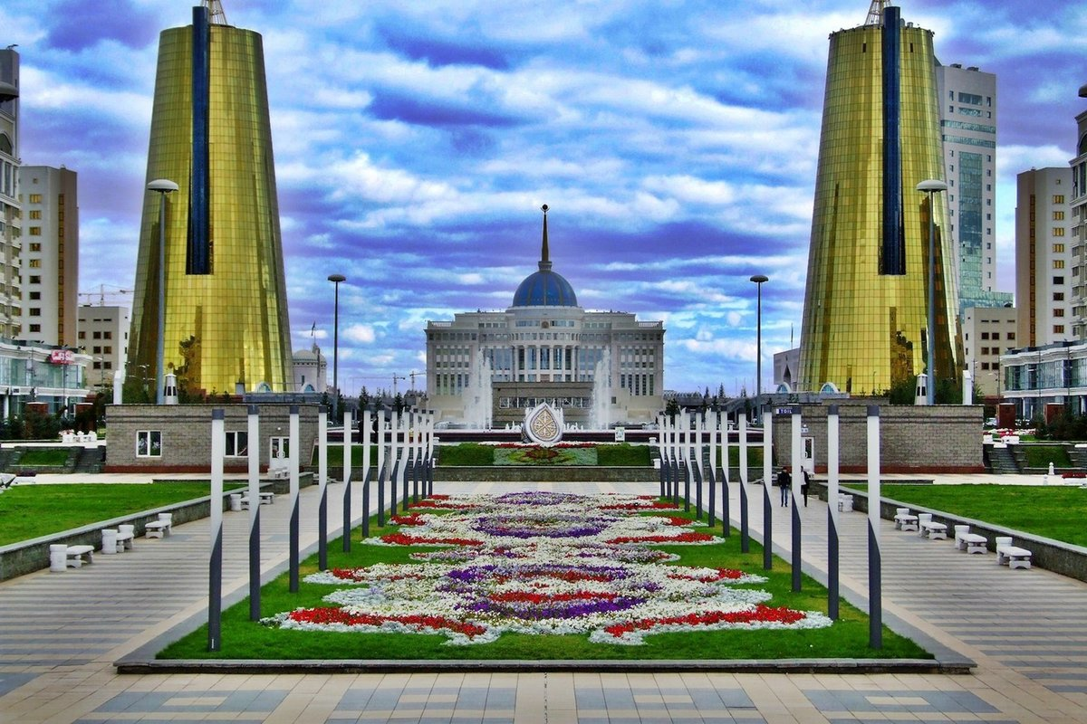Картинки родина моя казахстан