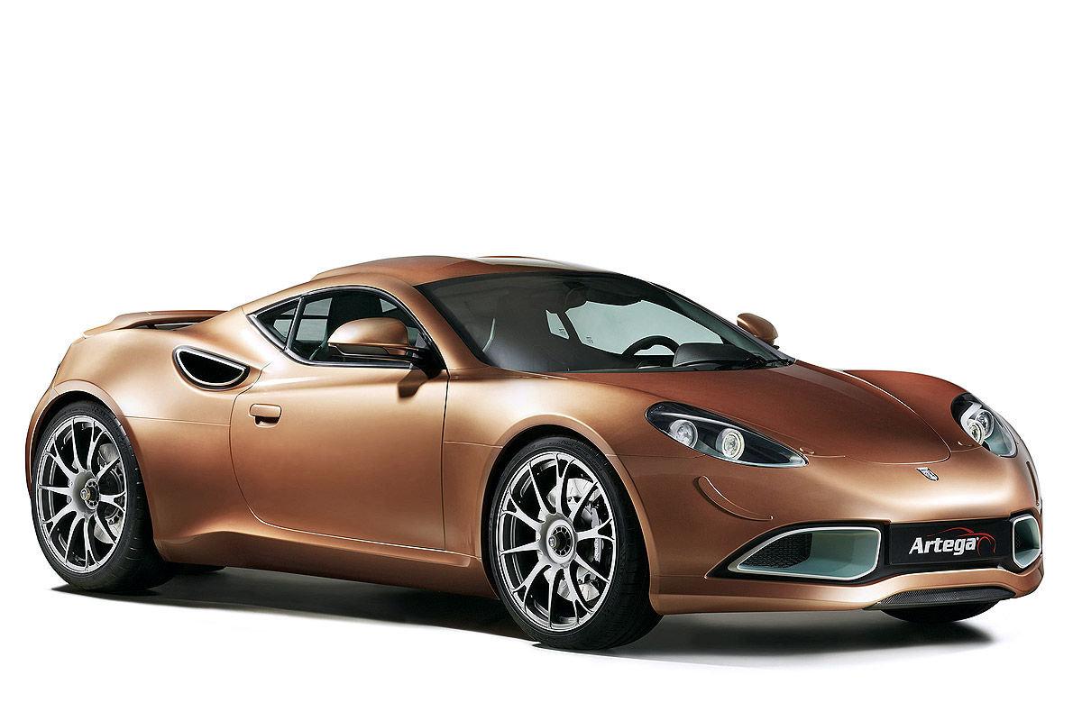 здесь картинки коричневые машины компания занимается изготовлением