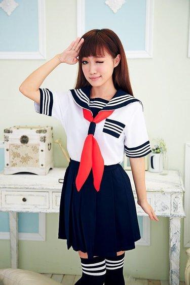 пижама кигуруми Енот - наиболее популярен» — карточка пользователя ... d177a2a1dd7be