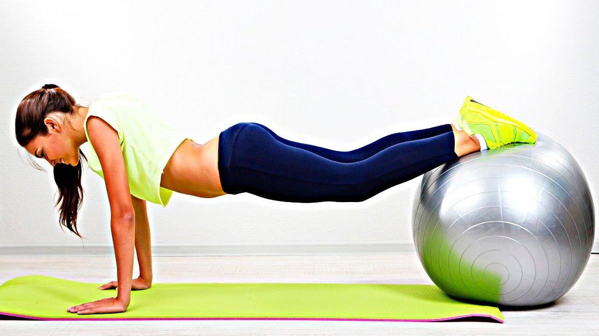 Это свойство мышечного корсета дает гибкость всему телу.