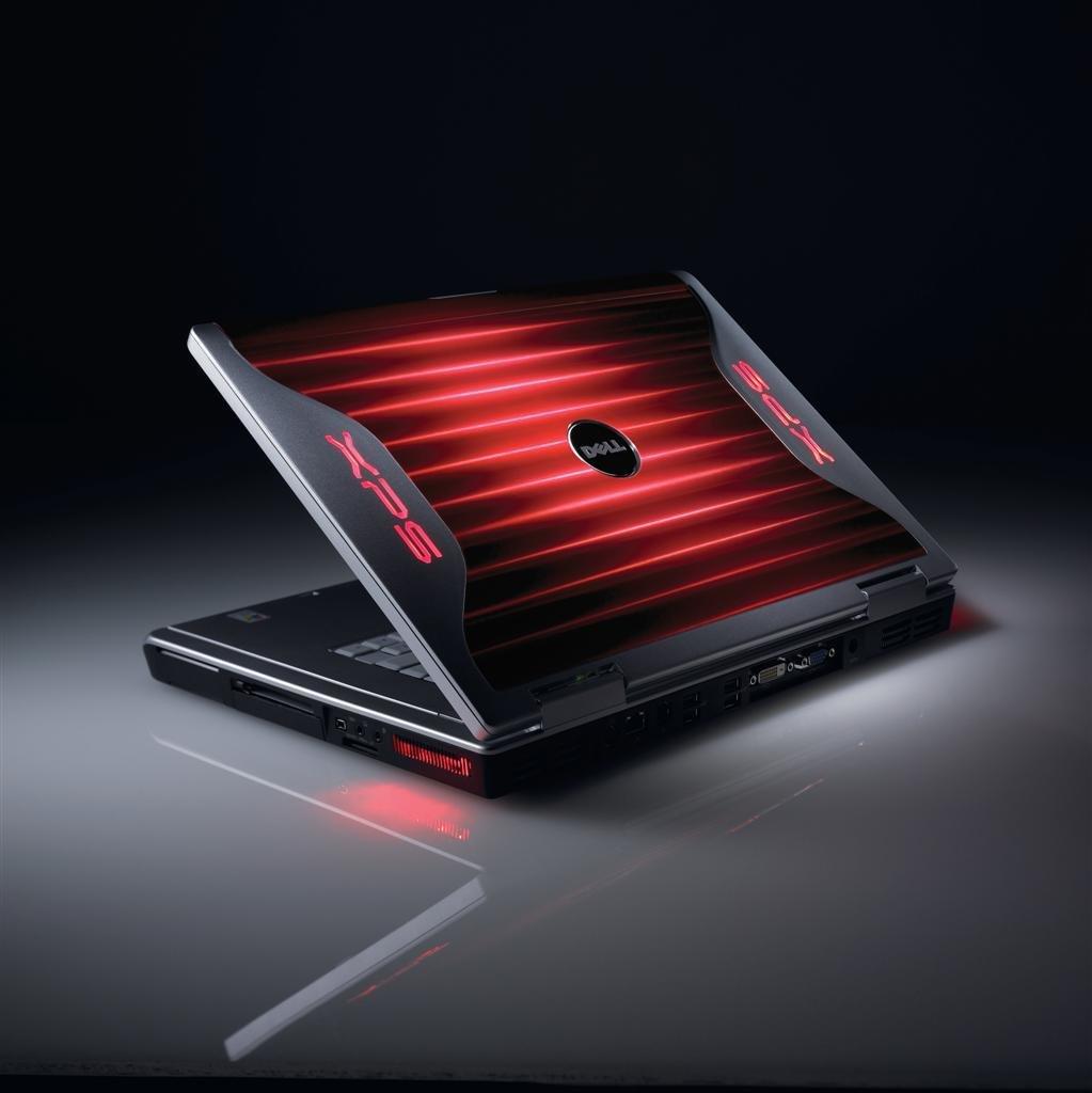 Картинки самых мощных ноутбуков