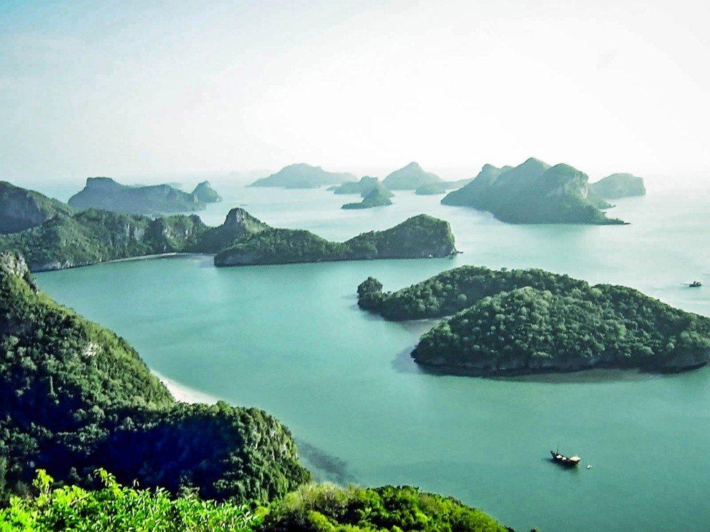 Картинки, картинки тайланда паттайя острова