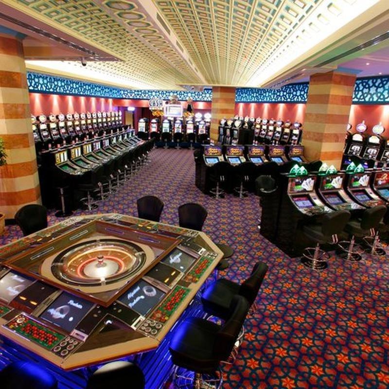est-kazino-na-krite