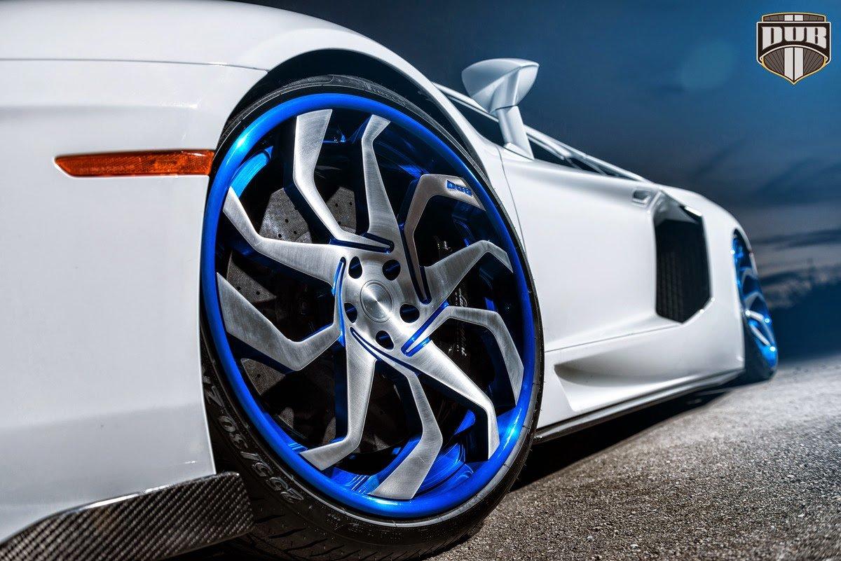 картинки машины крутые колеса использовать высокую форму