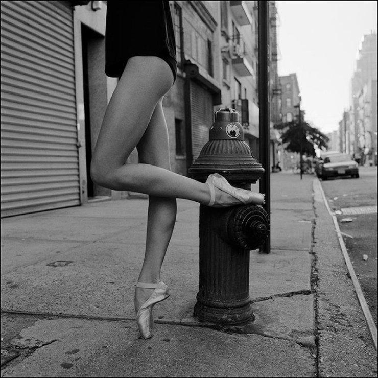 Разрывашка нарезка белые красивые девушки ноги частном