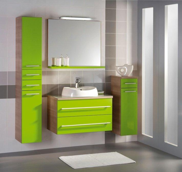 Мебель в ванную лайма купить коричневый смеситель для кухни