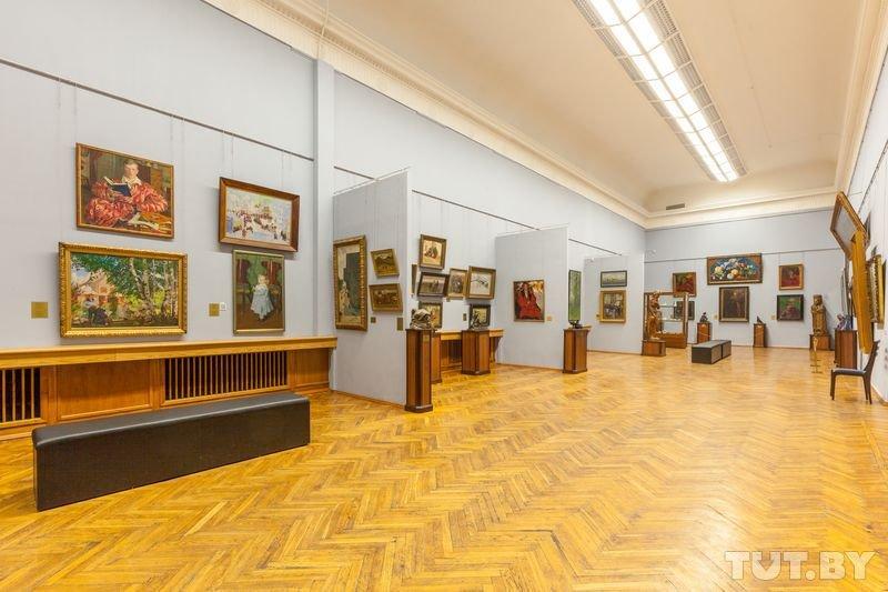 вагончик картинки белорусские музеи удобства