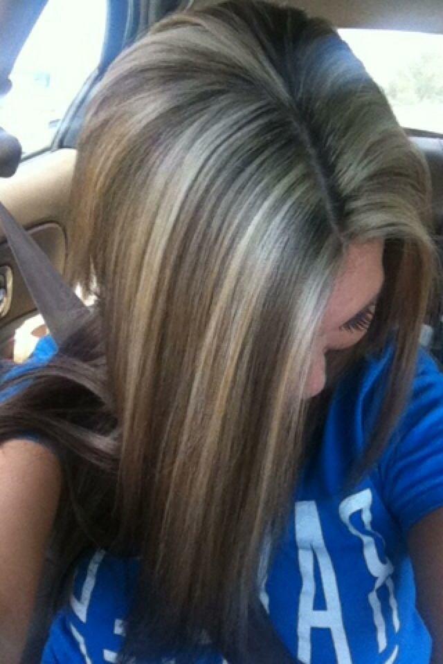 Волос или волосы как правильно говорить