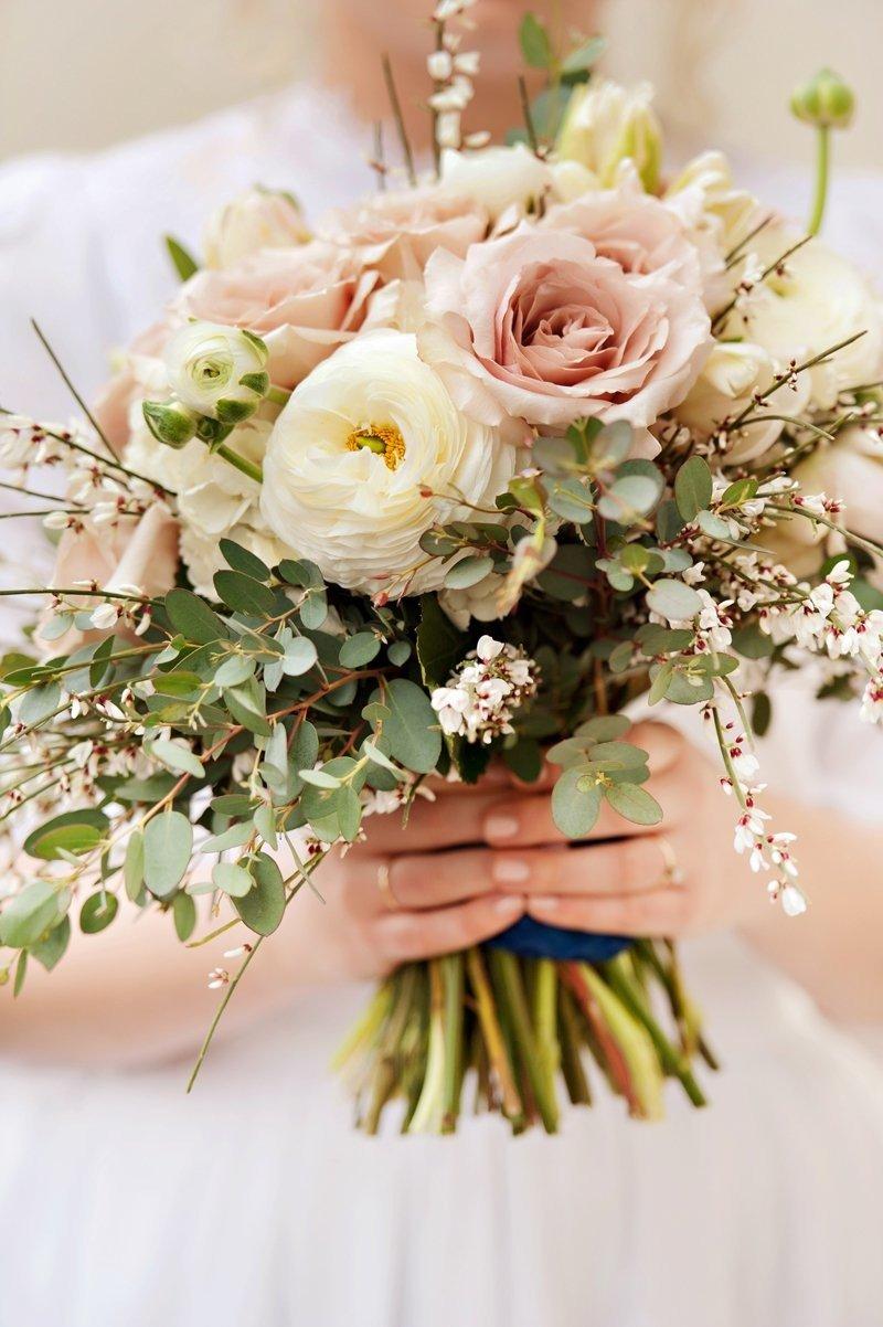 Флористика букеты свадебные фото, букет подарки букеты