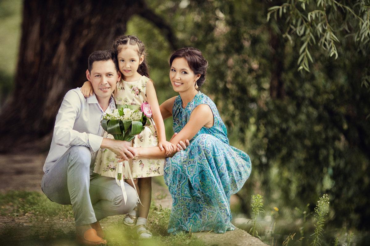 поэтому профессиональная съемка семьи фото источники произведения