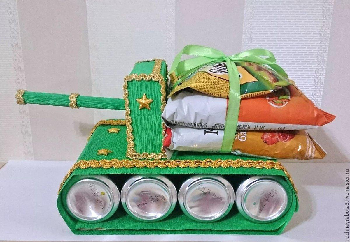 ❶Подарок на 23 февраля танк из пива|Братишка поздравляет с 23 февраля|Мужские коробочки | букеты руками | Pinterest | Gifts, Handmade gifts and Bf gifts||}