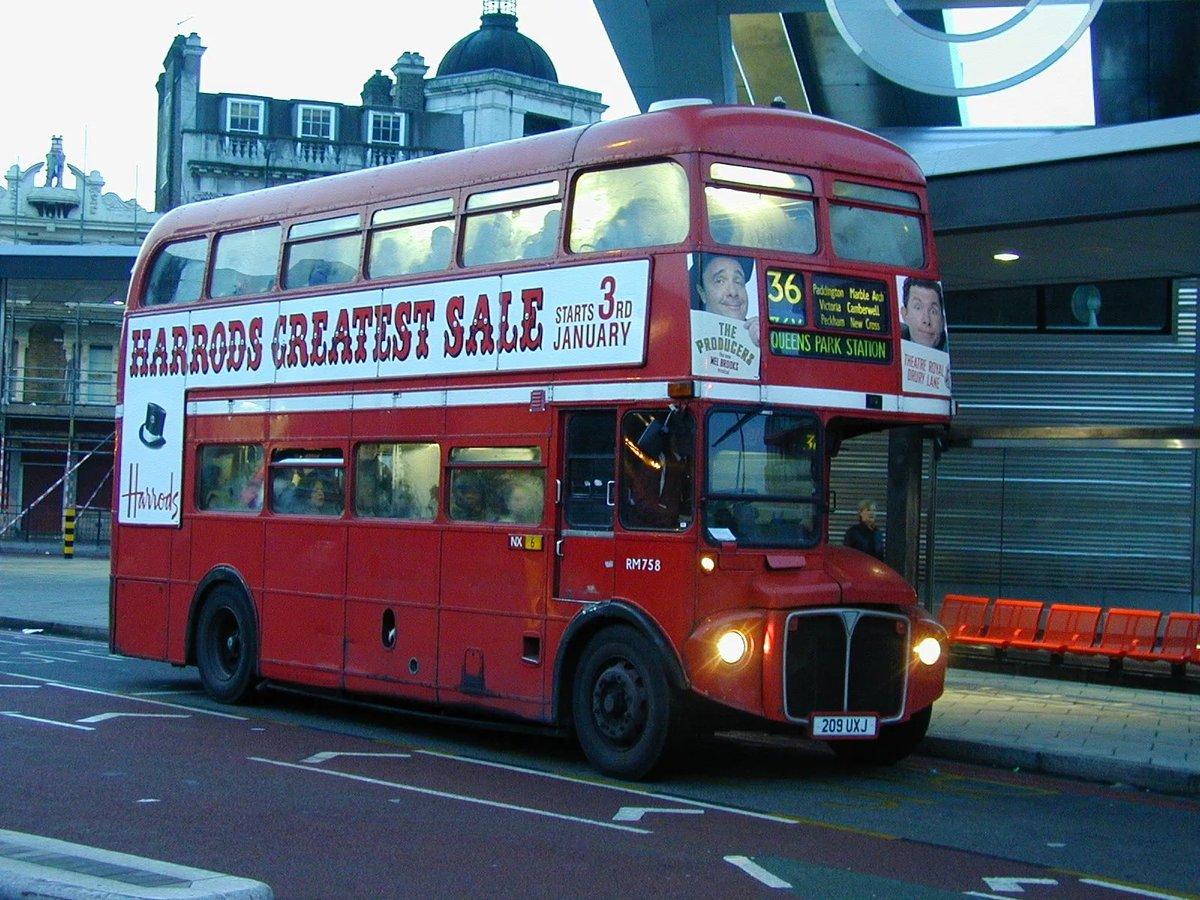 смотрятся отличаются английские автобусы двухэтажные картинках стрижки мелированием подойдут