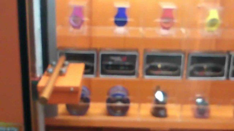 Игровые автоматы алладин играть бесплатно без регистрации музыка из фильма азартные игры little drummer boy