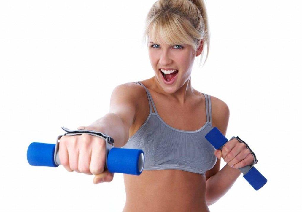 Упражнения для восстановления мужской потенции