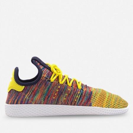 Купить мужскую обувь в интернет магазине Brandshop   Цены на ... adidas  Originals Кроссовки 9ac9e8a8f69