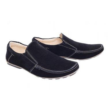1eb0ea5719e YATNTNPY Брендовая Мужская обувь большой размер 38-476 Для мужчин ...