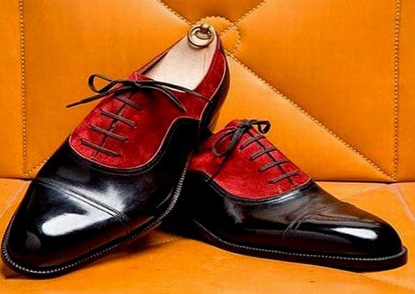 e8cc0816fcf4 ТОП-10 Обувные центры